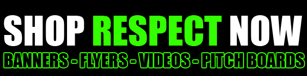 SHOP_RESPECT_NOW