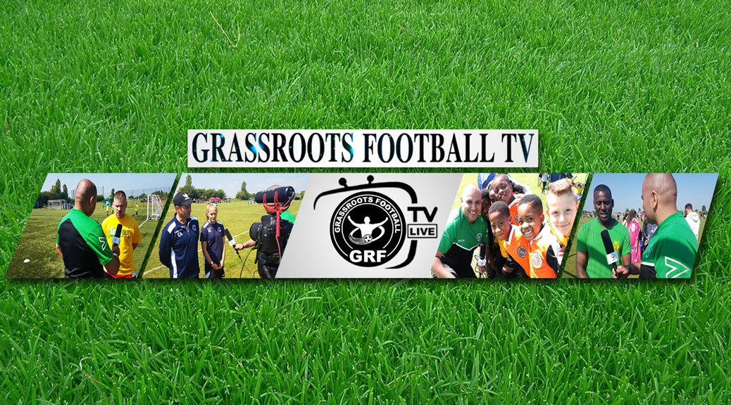 Grassroots_tv